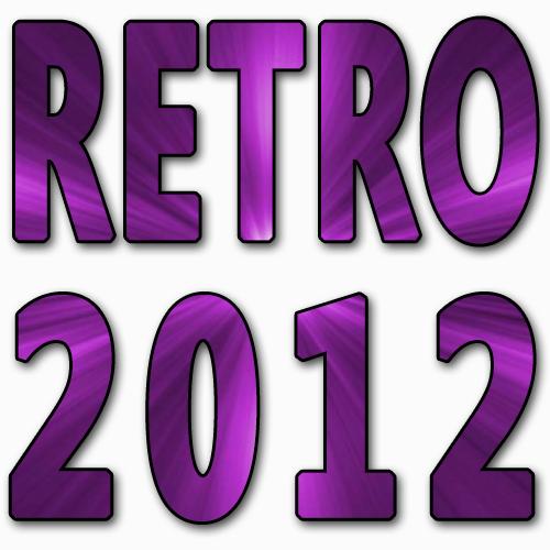 DeeM - Retrospective 2012